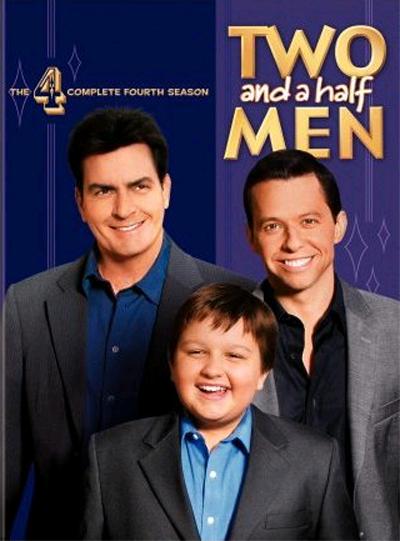 4282_two_a_and_half_men_season_4.jpg